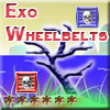 ExoWheelbelts Online Action game