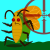 Exterminator Tower Defense Online Strategy game