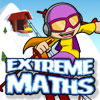 Extreme Maths Online Strategy game