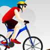 Extreme MTB Trail Online Sports game