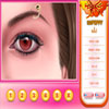 Eye Decor Online Miscellaneous game