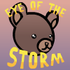 Eye of the Storm Online Action game