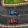 F1 Championship Online Miscellaneous game