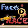 Face d Race Online Adventure game