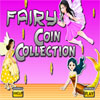 Fairy Coin Collection Online Miscellaneous game