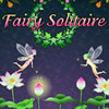 Fairy Solitaire Online Adventure game