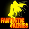 Fantastic Faeries Online Action game