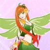Fantasy Fairy Girl Online Girls game