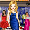 Farewell Party Online Arcade game