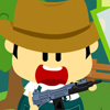 Farm Wars Online Strategy game