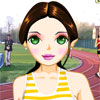 Fashion Athlete Online Miscellaneous game