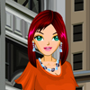 Fashion Trend Setter Online Miscellaneous game