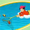 Fast Fishing Online Adventure game