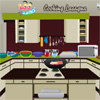 Fast Lasagna Cooking Online Miscellaneous game