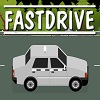 Fastdrive Online Action game