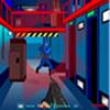Fatal Trap 2 Online Adventure game