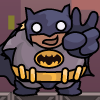 Fatman Go Online Miscellaneous game