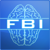 FBI  Brain Investigation Online Action game