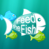 Feed the Fish Online Action game