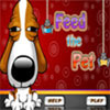 Feed the Pet Online Miscellaneous game
