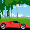 Ferrari Course Online Miscellaneous game