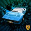 Ferrari Fixing Online Strategy game