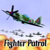 Fighter Patrol 42 Online Arcade game