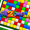 Fill Zone Duo Online Miscellaneous game