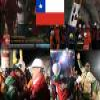 Final Feliz Rescate Mineros Chilenos puzzle Online Puzzle game