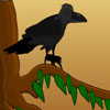 Final foolish crow Online Strategy game