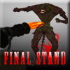 Final Stand Online Action game