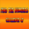 Find the Numbers 47 Online Puzzle game