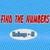 Find the Numbers 48 Online Strategy game