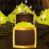 find the Treasurehunt Online Puzzle game