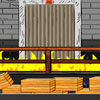 Fire Room Escape Online Puzzle game