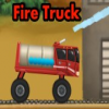Fire Truck Online Strategy game