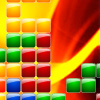 Fire Water Ice Tritris Online Puzzle game