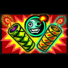 Firecracker Frenzy Online Puzzle game