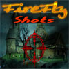 Firefly Shots Online Puzzle game