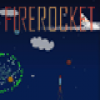 FireRocket Online Action game