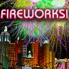 Some Fireworks Online Action game