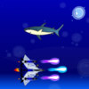 Fish Army Online Adventure game