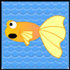 Fish Maharajah Online Strategy game