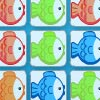 Fish Puzzle Online Puzzle game