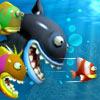 Fish Tales Deluxe Online Adventure game