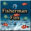 Fisherman Fun Online Action game
