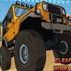 Five Trucks Online Sports game