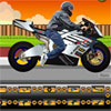 Fix my Bike Honda Online Puzzle game