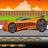 Fix my Car Lotus Online Sports game