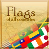 Flags Online Action game